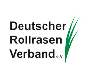 Deutscher Rollrasen-Verband